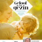 magazine_-_geloof_in_het_gezin-1_web